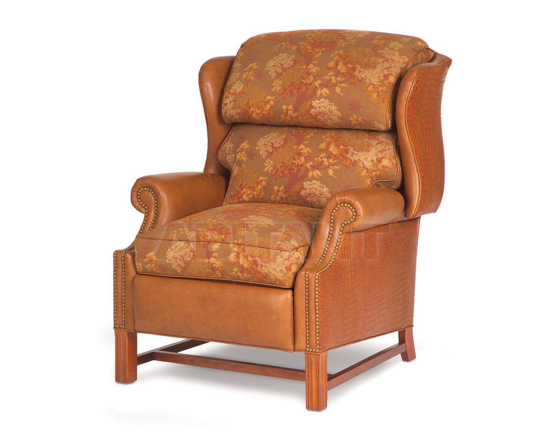Купить Кресло FISHIN Taylor King RECLINING CHAIRS 540-H