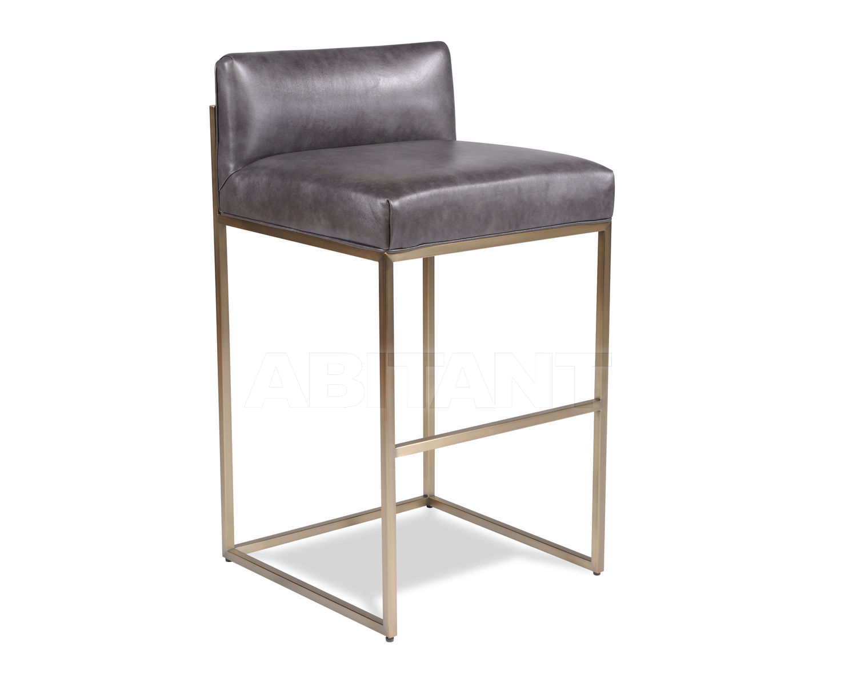 Купить Барный стул MAXWELL Taylor King DINING & GAME CHAIRS 3616-89B