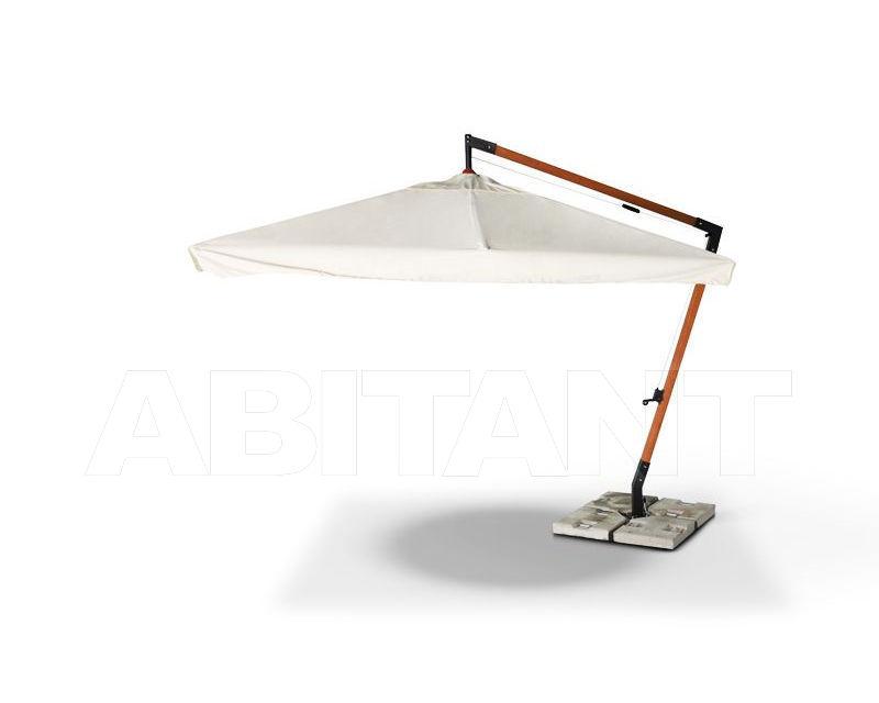 Купить Зонт 4SiS 2017 HU011R