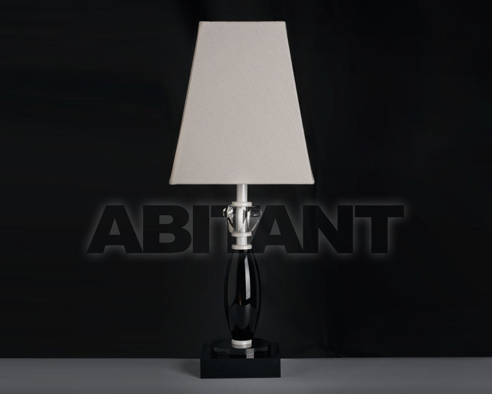 Купить Лампа настольная Dettagli Firenze srl  2017 PF1153 E103
