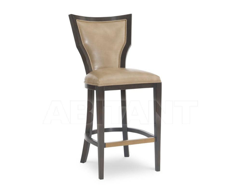Купить Барный стул Shoal Chaddock Guy Chaddock Z-1370-29