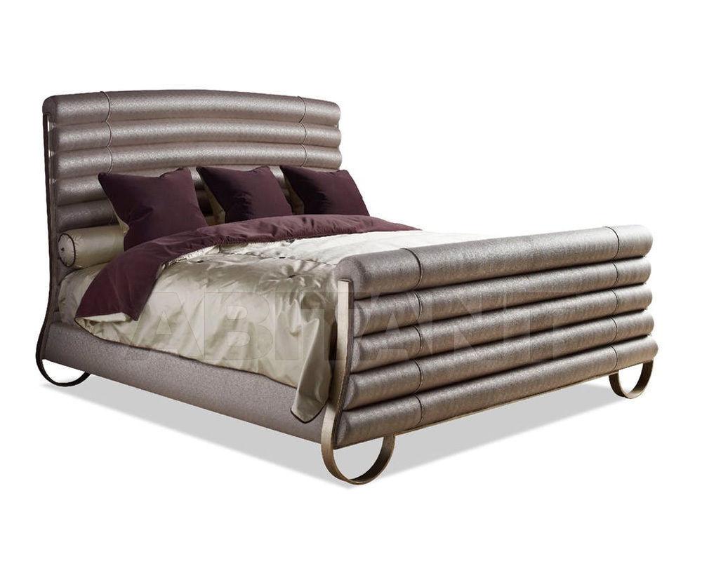 Купить Кровать Gramercy Chaddock Guy Chaddock 1023-10K