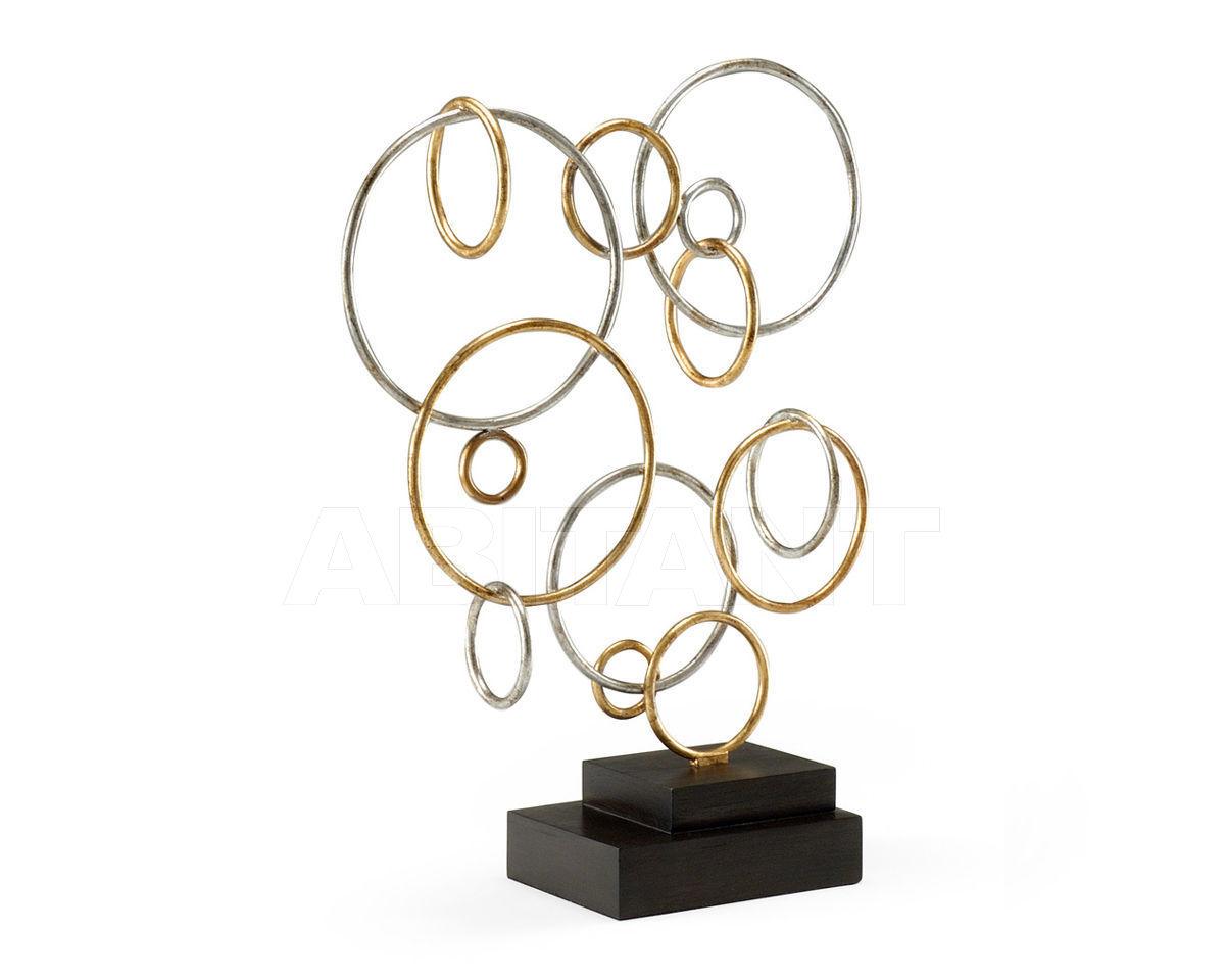 Купить Элемент декора Wildwood Lamps Casual 292386
