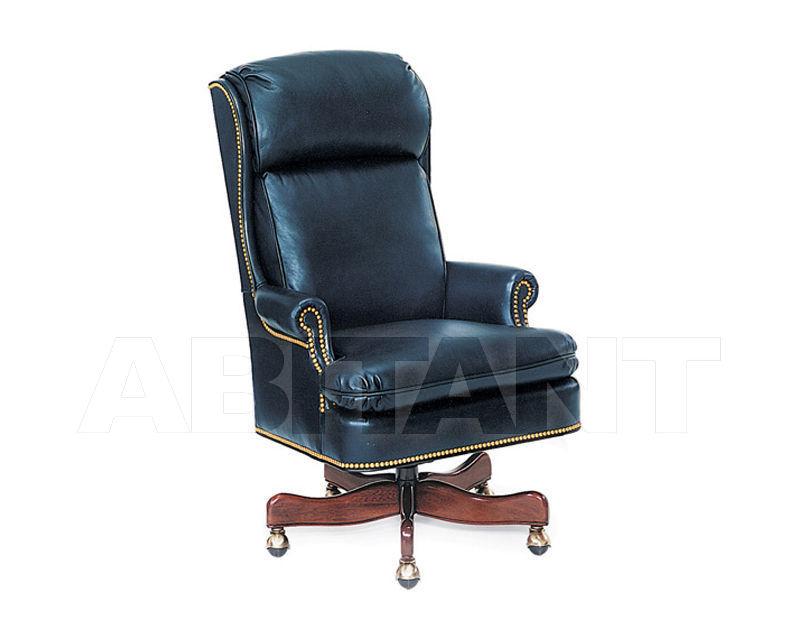 Купить Кресло для кабинета Freeman Hancock & Moore  2017 9403ST