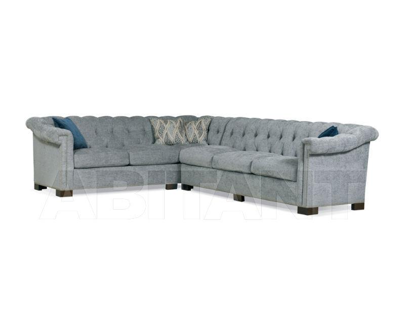 Купить Диван Sherrill furniture 2017 DC131  DC134
