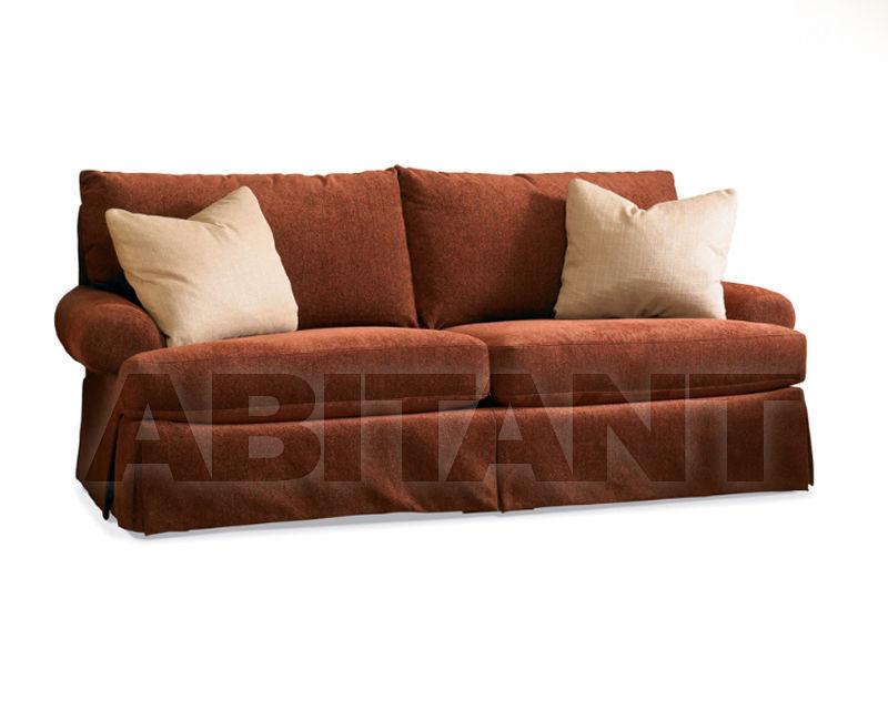 Купить Диван Sherrill furniture 2017 3994-3