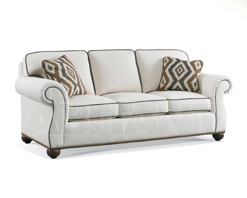 Купить Диван Sherrill furniture 2017 3130-3