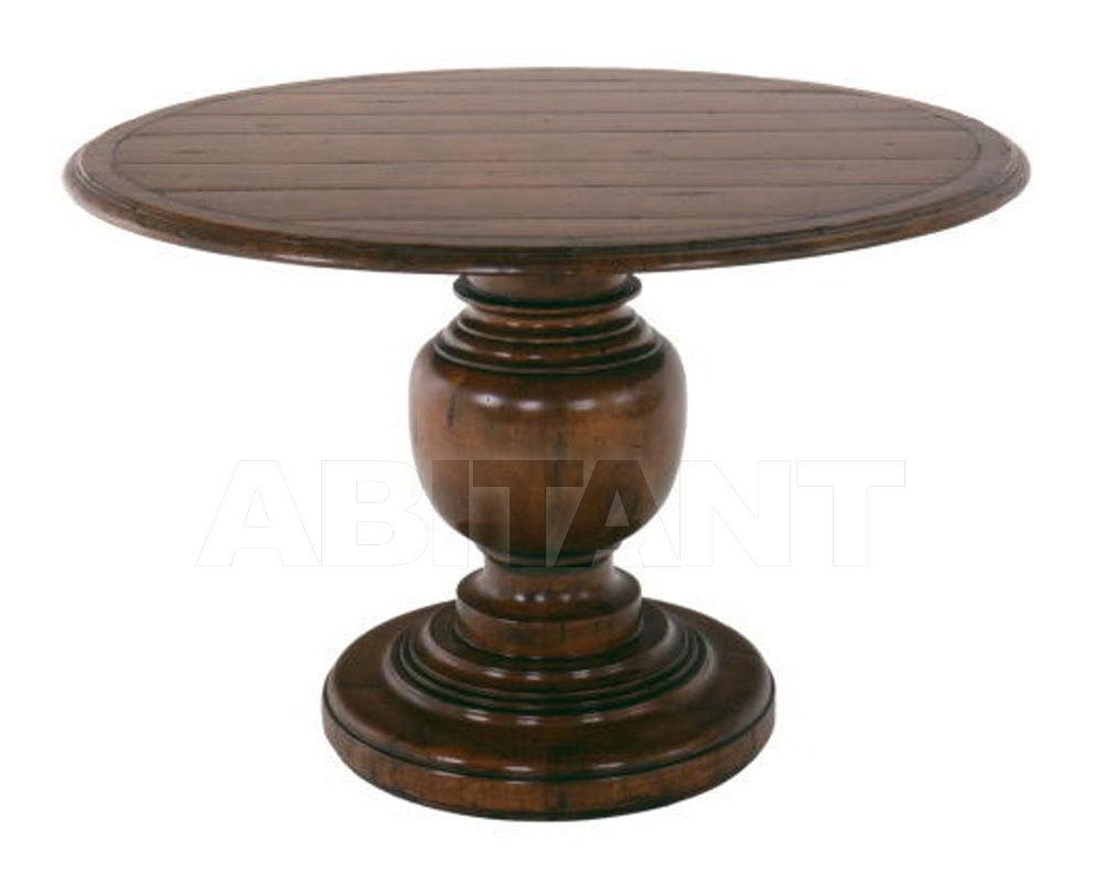 Купить Стол обеденный Hanover Chaddock Guy Chaddock CE0965B