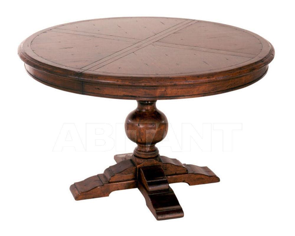Купить Стол обеденный Maldon Chaddock Guy Chaddock CE0907A