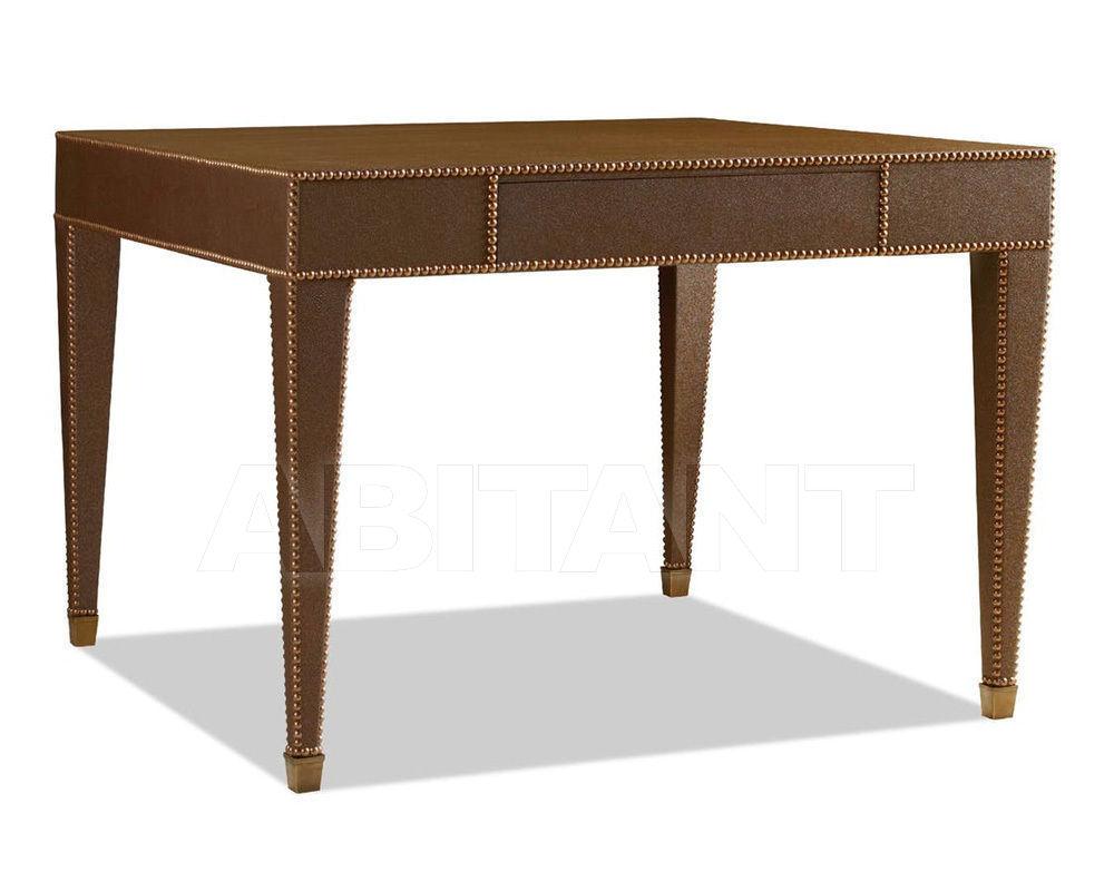 Купить Стол обеденный Balboa Chaddock CHADDOCK 956-54