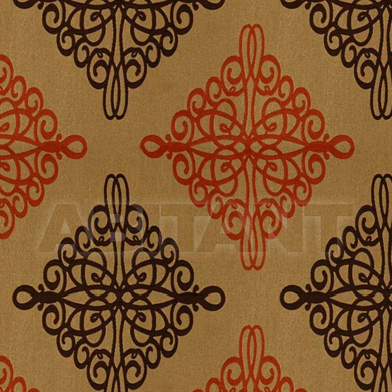 Купить Обивочная ткань Sherrill furniture Textile 2017 36996