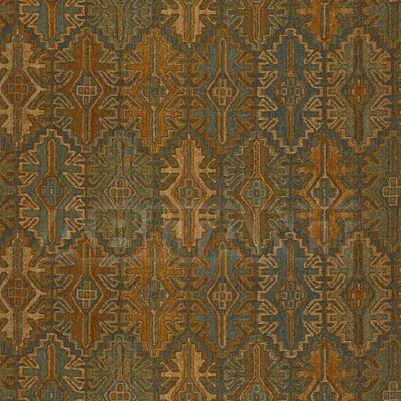 Купить Обивочная ткань Sherrill furniture Textile 2017 39061