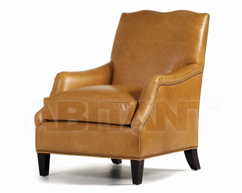 Купить Кресло Jessica Charles 2017 411