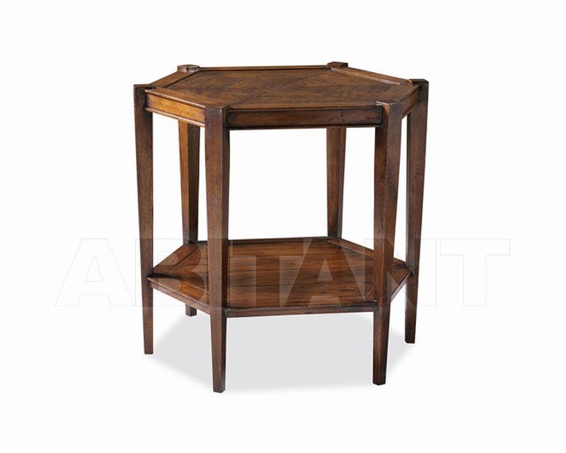 Купить Столик приставной Dudley Hancock & Moore  2017 HM1041