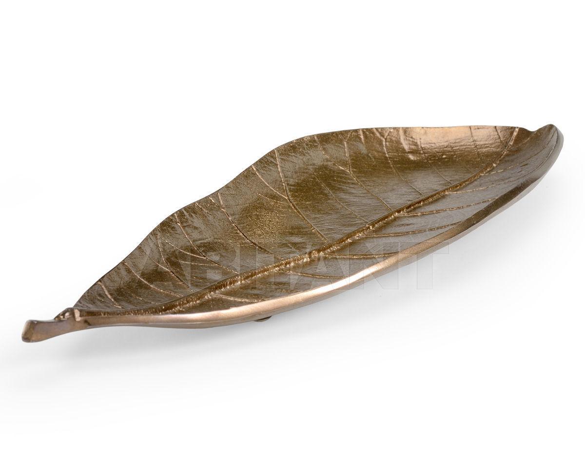 Купить Посуда декоративная Wildwood Lamps Wildwood 300954
