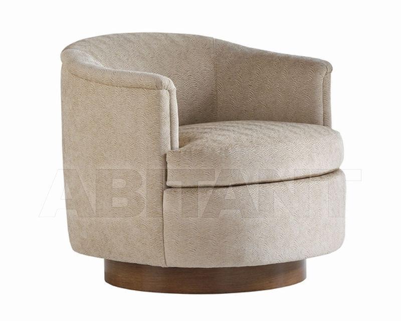 Купить Кресло Jessica Charles 2017 5208-S