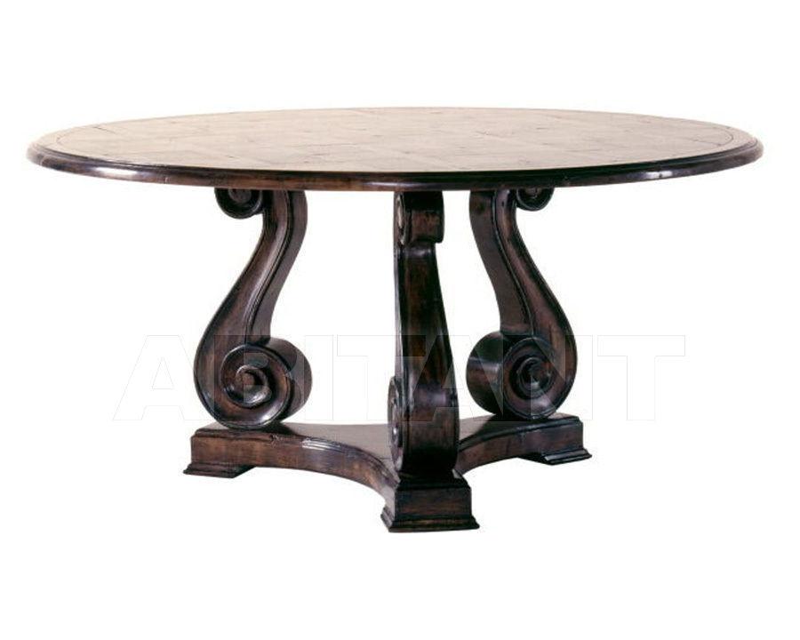 Купить Стол обеденный Messina Chaddock Guy Chaddock CI0951C
