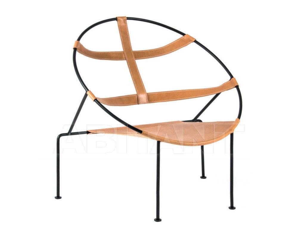 Купить Кресло Objekto 2017 FDC1