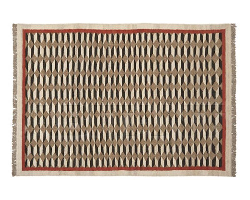 Купить Ковер современный Ralph Lauren   Floorcovering RLR5536A