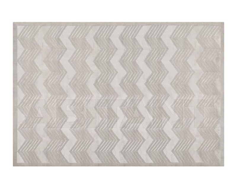 Купить Ковер современный Ralph Lauren   Floorcovering RLR6725G