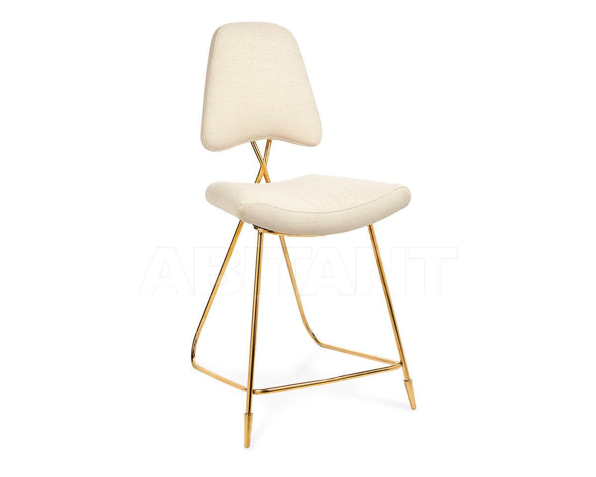 Купить Барный стул Jonathan Adler MAXIME  21871