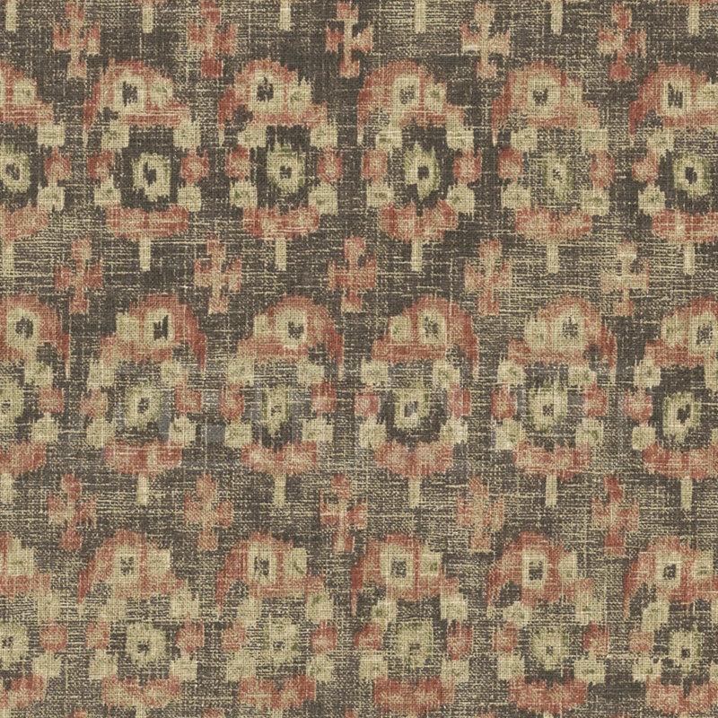 Купить Интерьерная ткань Ralph Lauren   Fabric LCF65284F