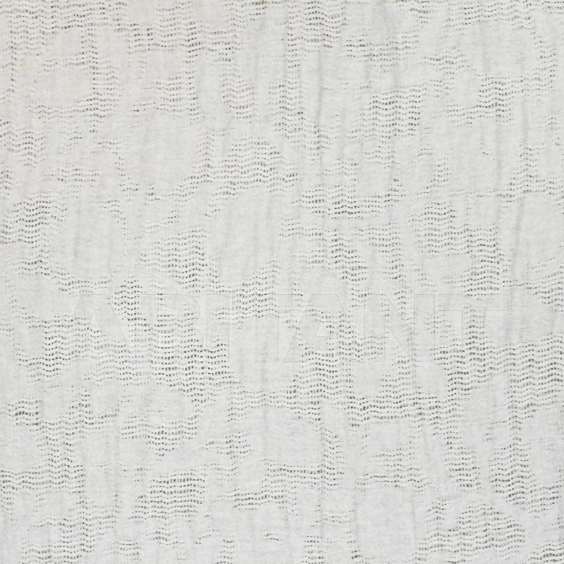 Купить Интерьерная ткань Ralph Lauren   Fabric LCF67787F