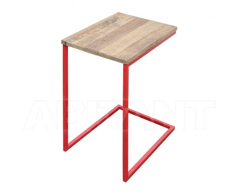 Купить Столик приставной Versmissen 2017 M474R