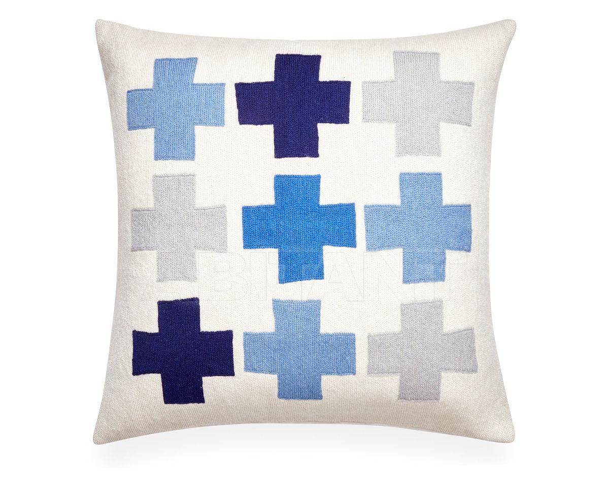 Купить Подушка Jonathan Adler Pillows 26110