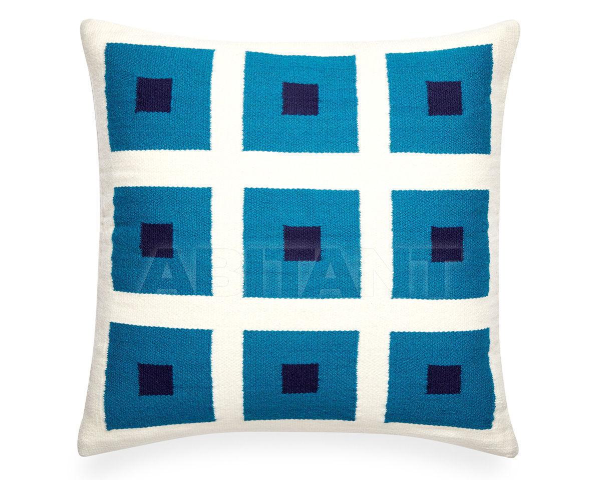 Купить Подушка Jonathan Adler Pillows 26116