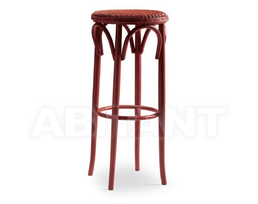 Купить Барный стул DAISY  Loom Italia by Serramenti Granzotto   World Loom AWS053