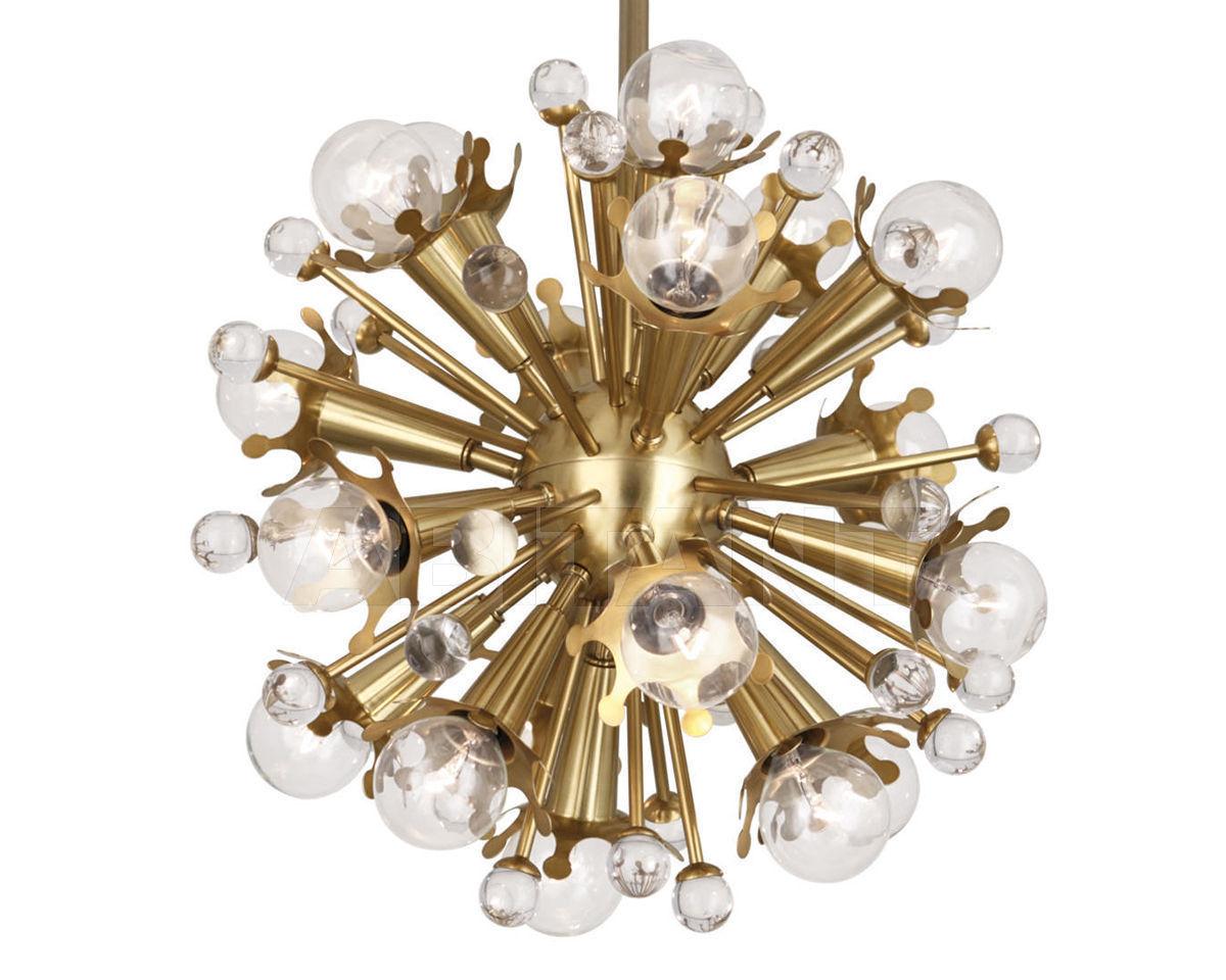 Купить Светильник Jonathan Adler LIGHTING 11434