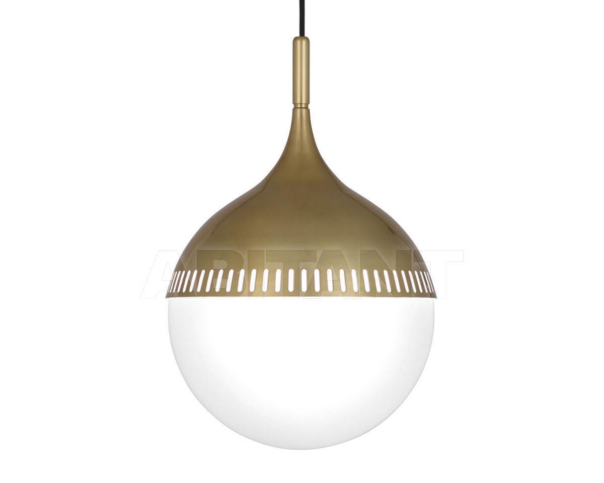 Купить Светильник Jonathan Adler LIGHTING 11665