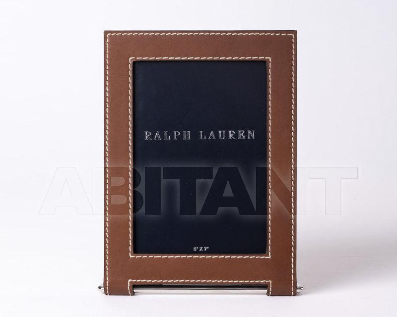 Купить Рамка для фото Ralph Lauren   Tabletop / Accents 682516810001