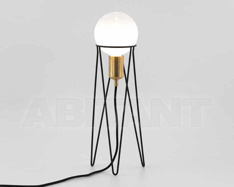 Купить Лампа настольная Ipot Aromas del Campo 2017 S1225