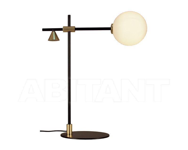 Купить Лампа настольная Crane Aromas del Campo 2017 S1241
