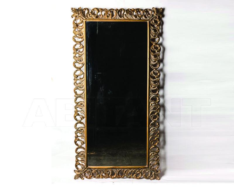 Купить Зеркало напольное Labyrinthe Interios 2017 1591
