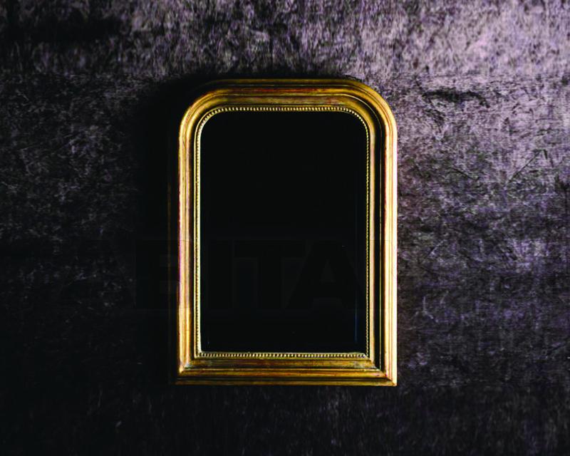 Купить Зеркало настенное Labyrinthe Interios 2017 1452