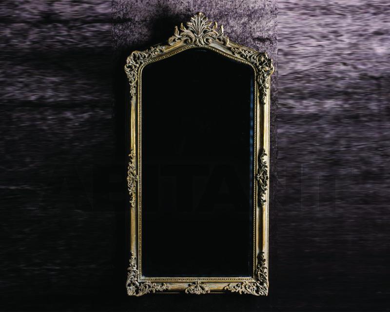 Купить Зеркало настенное Labyrinthe Interios 2017 1444