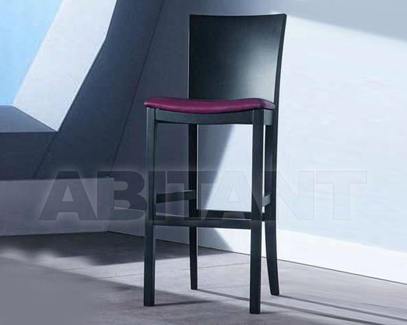 Купить Барный стул Klassik Italy Klassik-sedie BL3131/B