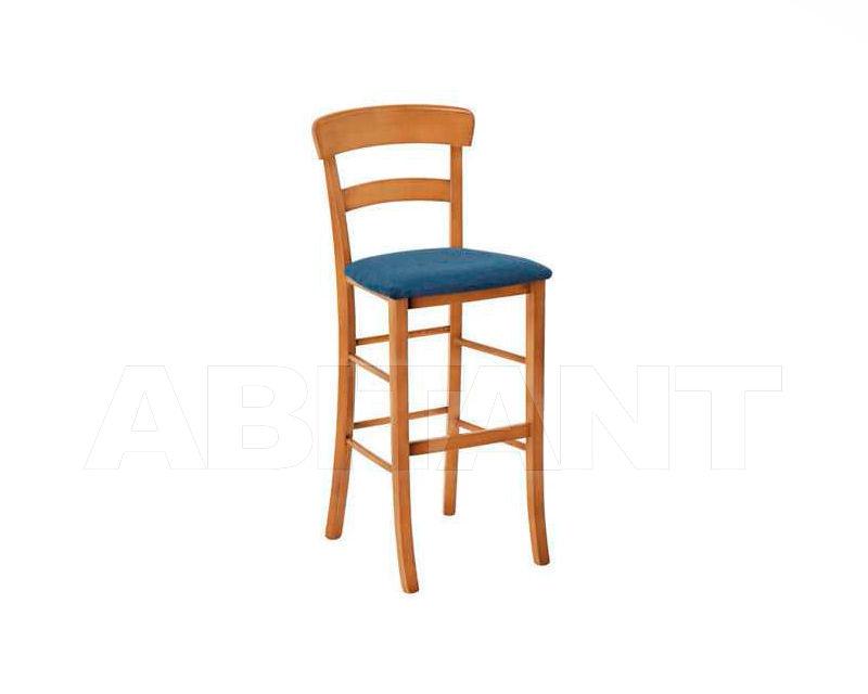 Купить Барный стул Klassik Italy Klassik-sedie BS722