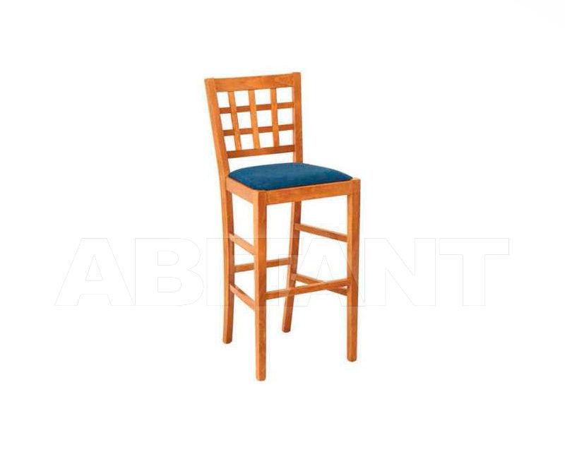 Купить Барный стул Klassik Italy Klassik-sedie BS724