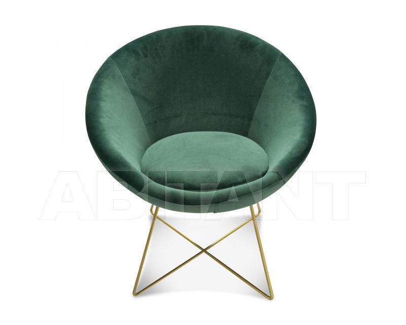 Купить Кресло Opjet Paris 2017 011796