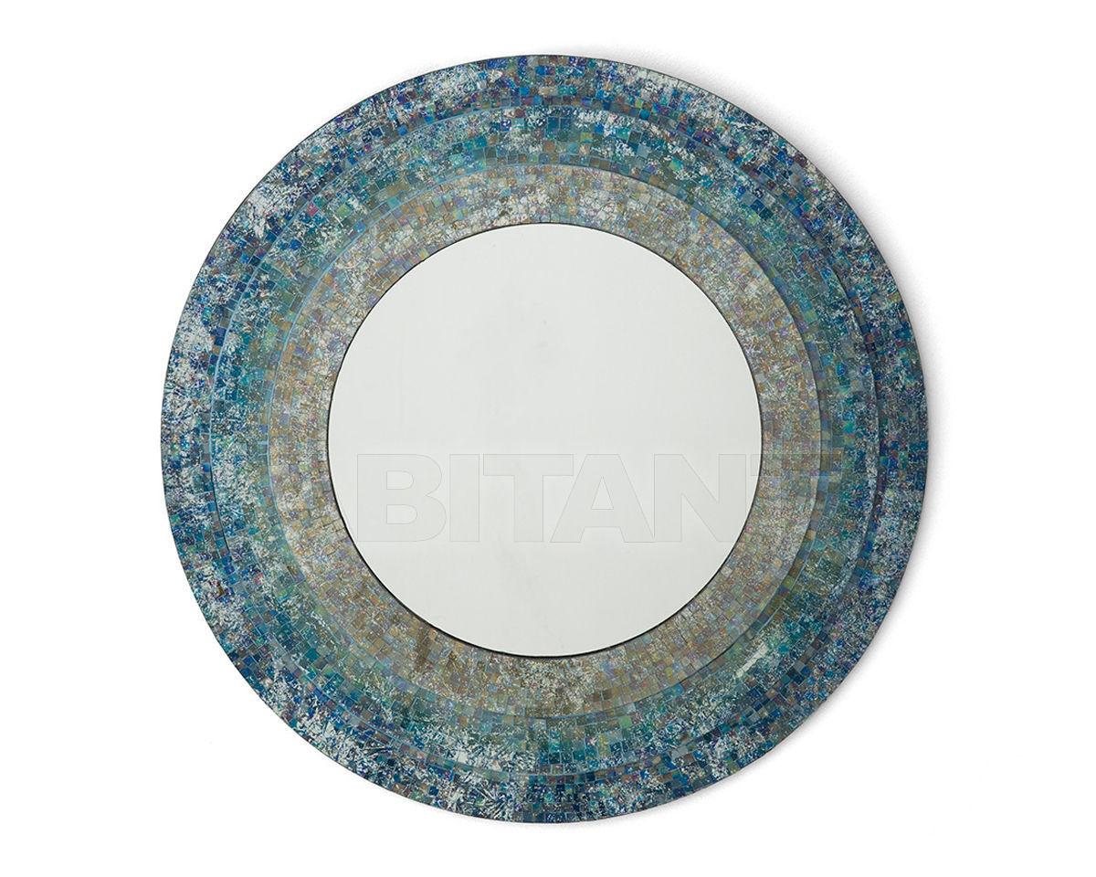 Купить Зеркало настенное RONAN Flamant 2017 1300500274