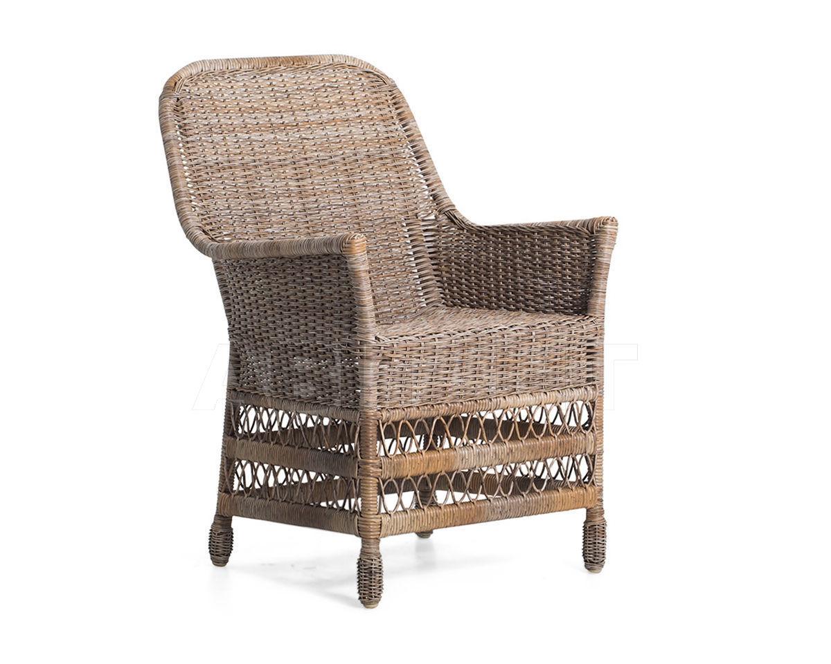 Купить Кресло для террасы WEXFORD Flamant 2017 1000400215