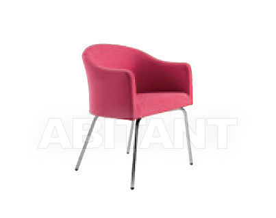 Купить Кресло Chairs&More Euro ODEON P