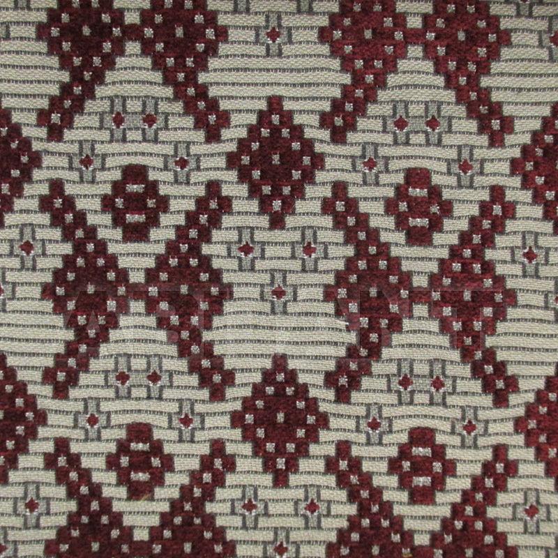 Купить Обивочная ткань Colony 2017 SAMARCANDA 4