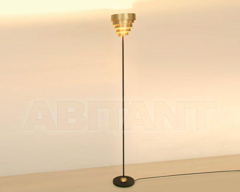 Купить Лампа напольная  Holländer 2017 300 1189 S