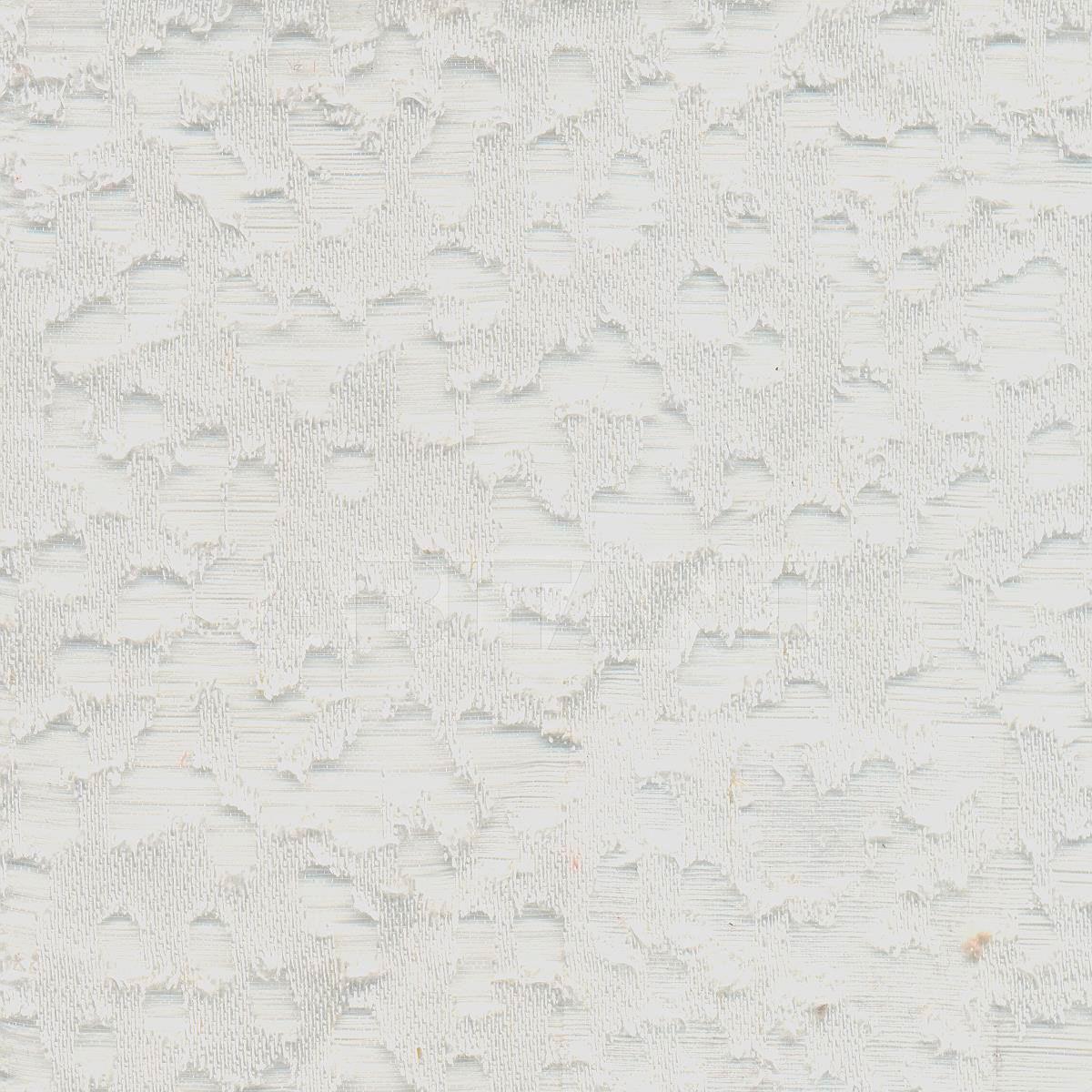 Купить  Портьерная ткань Agena 2017 COSMO COL. 10