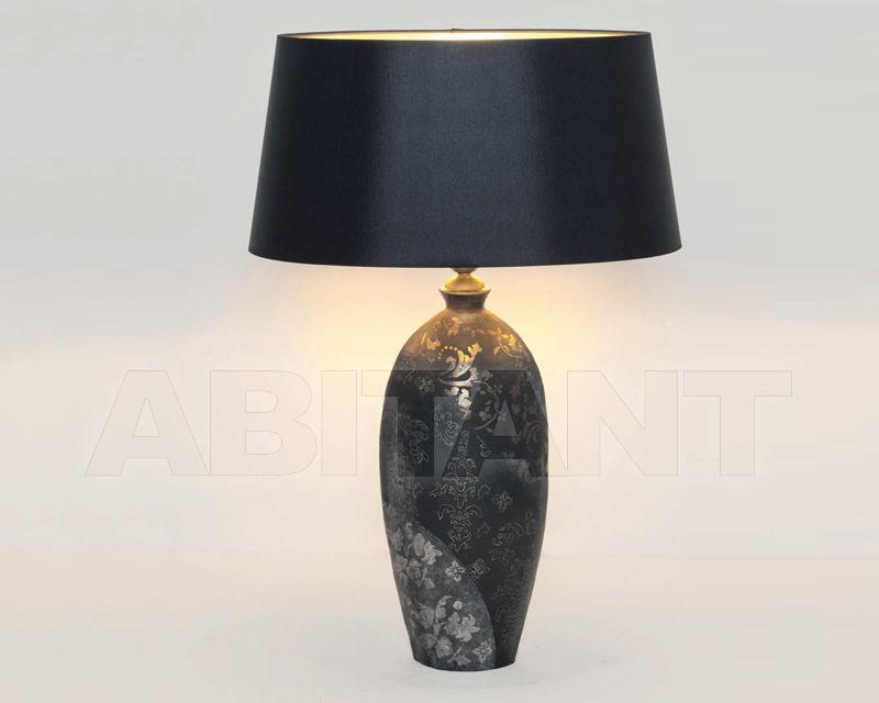 Купить Лампа настольная  Holländer 2017 432 K 1218